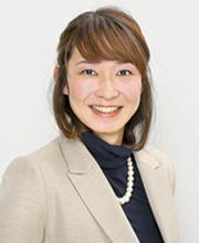 カイケイ・ファンナビゲーター 圓鍔 忍(MS-japanコンサルタント)