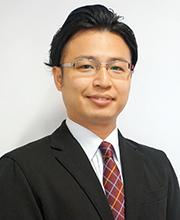 カイケイ・ファンナビゲーター 高橋 良輔(MS-japanコンサルタント)