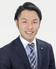 カイケイ・ファンナビゲーター 石川 卓見(MS-japanコンサルタント)