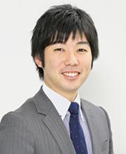 カイケイ・ファンナビゲーター 山本 拓(MS-japanコンサルタント)