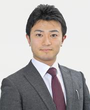 カイケイ・ファンナビゲーター 幅岸 健一郎(MS-japanコンサルタント)