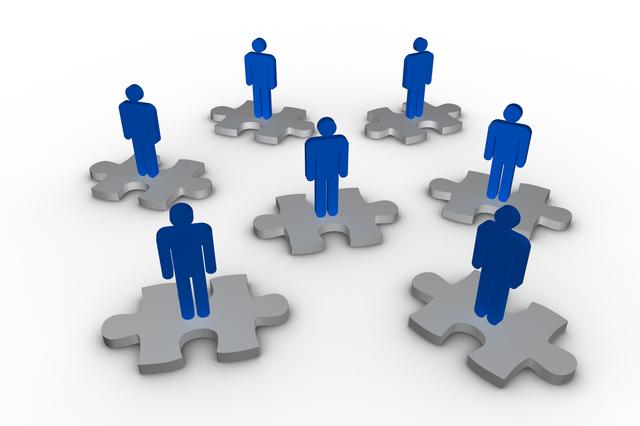 あなたはどのタイプ?公認会計士の属性を7つに分けてみた。
