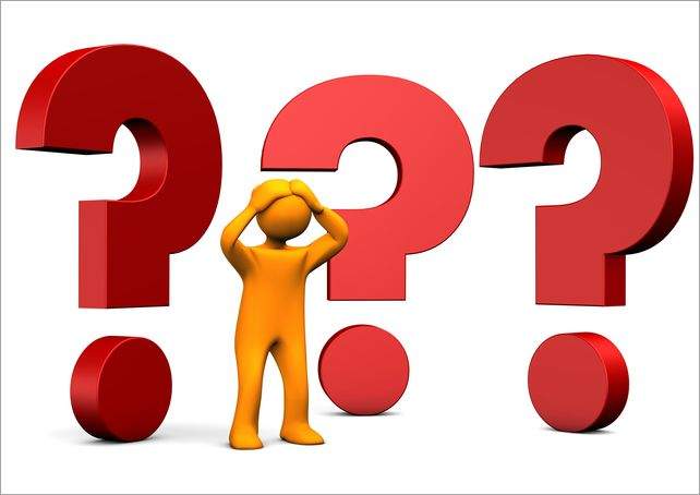 税理士試験で大混乱?!簿記論と法人税の悲劇