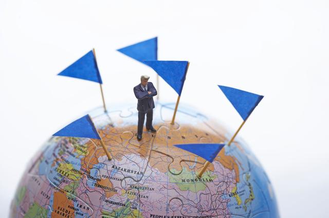 【コラム】海外ビジネスで注意すべき「移転価格」とは?