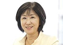 税理士法人 福島会計     福島美由紀 氏