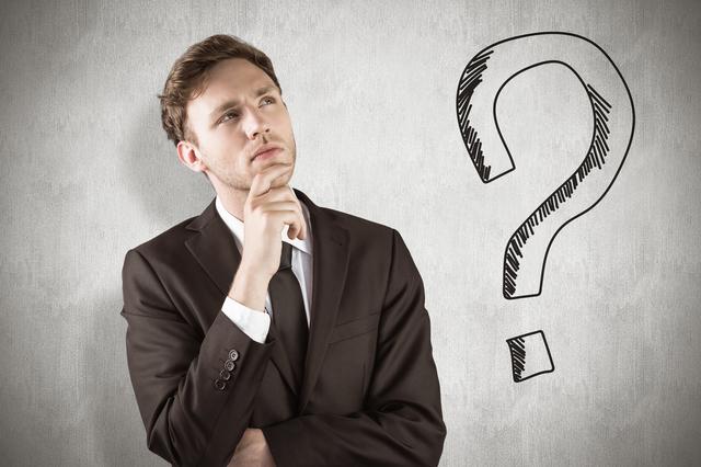 公認会計士が独立する際に税務経験は必須なのか?