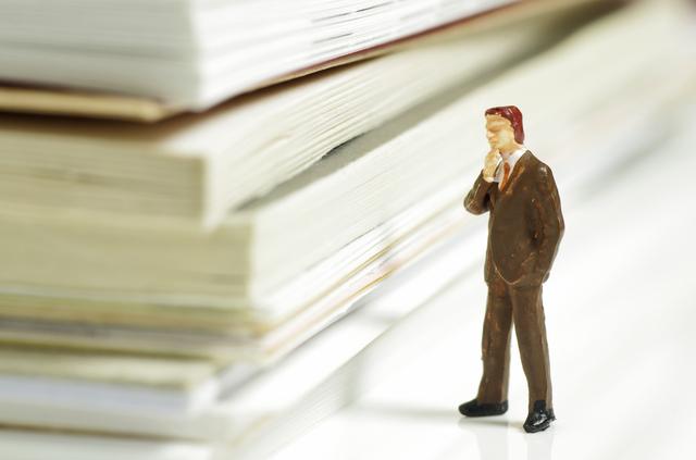 平成29年度(第67回)税理士試験結果が実施されました