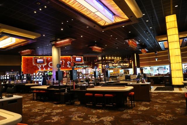 ギャンブルで得た収入は確定申告するべき?日本にカジノが設置された時に予想される業務とは?【コラム】
