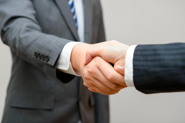 【税理士の転職成功事例】積み上げた専門性が評価された!40代・税理士の事例