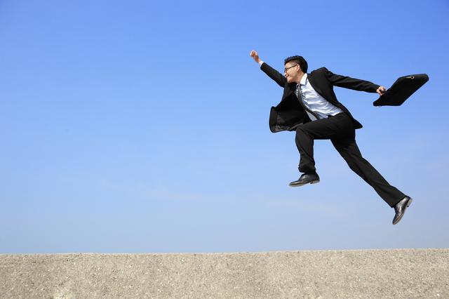 【公認会計士の転職成功事例】Big4から企業への転職!20代・会計士の転職成功事例
