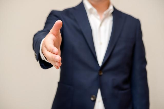 【税理士の転職成功事例】自分のポリシーと向き合い、本質的にマッチしている事務所を選択した40代ベテラン税理士の事例!