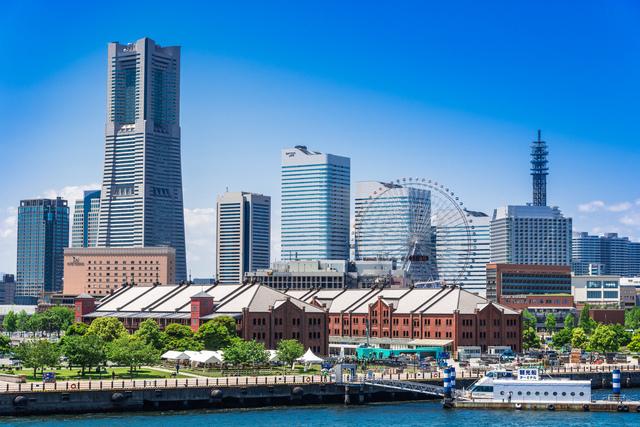 横浜の会計事務所業界は売り手市場≪転職・求人動向 2015年≫