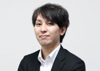 代表取締役常務 社員税理士 福田直紀氏