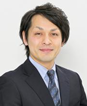 カイケイ・ファンナビゲーター 清水 悠太(MS-japanコンサルタント)