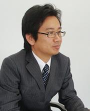 カイケイ・ファンナビゲーター 河本 俊範(MS-japanコンサルタント)