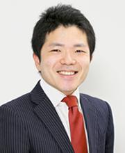 カイケイ・ファンナビゲーター 野口 浩輝(MS-japanコンサルタント)