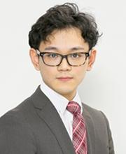 カイケイ・ファンナビゲーター 児嶋 憲太(MS-japanコンサルタント)