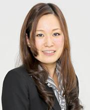 カイケイ・ファンナビゲーター 森澤 初美(MS-japanコンサルタント)