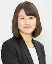 カイケイ・ファンナビゲーター 谷田部 一水(MS-japanコンサルタント)