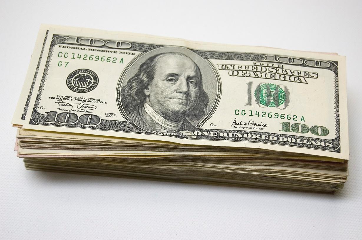 【コラム】米国経済は「ニューノーマル」へ・・・利上げの影響と今後の米国は