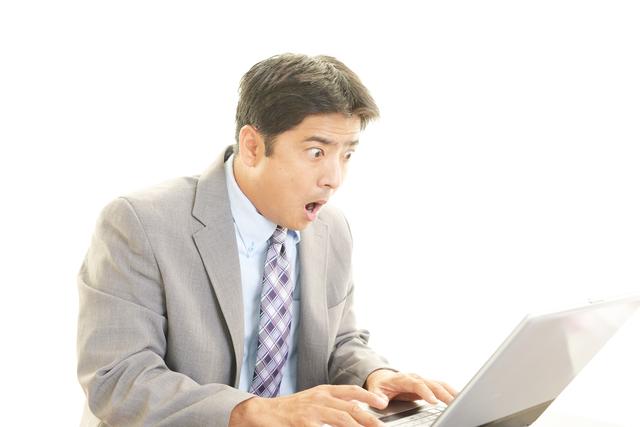 【コラム】昨年より罰則規定が追加された「国外財産調書」、あなたは大丈夫?