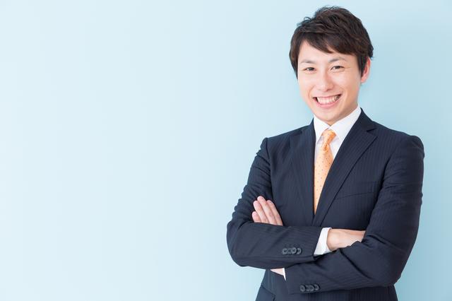 【税理士の転職成功事例】働き方の改善と収入の維持を実現。複数内定を獲得した税理士の転職事例!