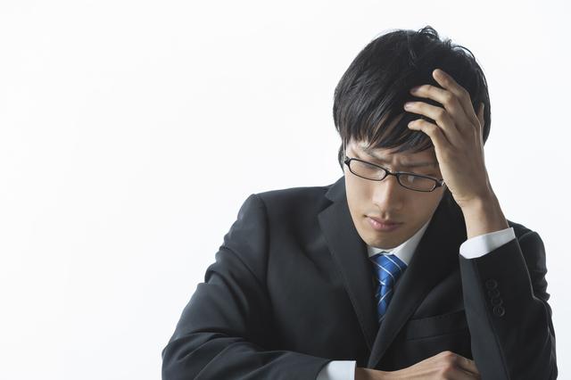 【会計士Xの裏帳簿】会計専門職人材調査 「会計離れ」の傾向が明らかに