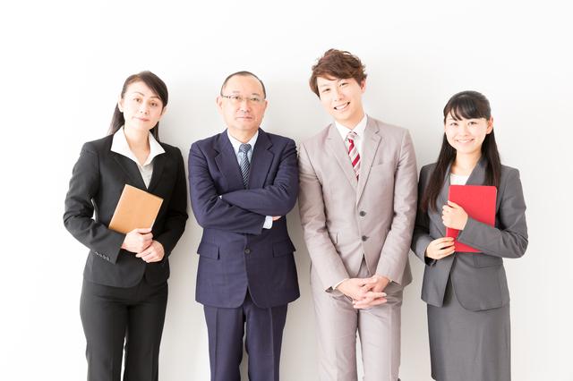 【コラム】改正会社法施行… 社外役員としてのニーズが高まる公認会計士