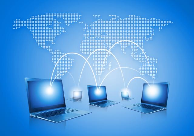 【会計士Xの裏帳簿】海外からの電子コンテンツ、消費税課税に問題山積