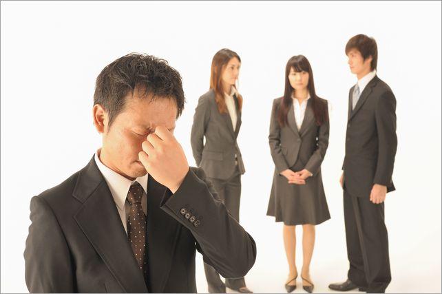 【会計業界の転職失敗事例2】念願のIPO準備企業に入社も、まさかの頓挫で・・・