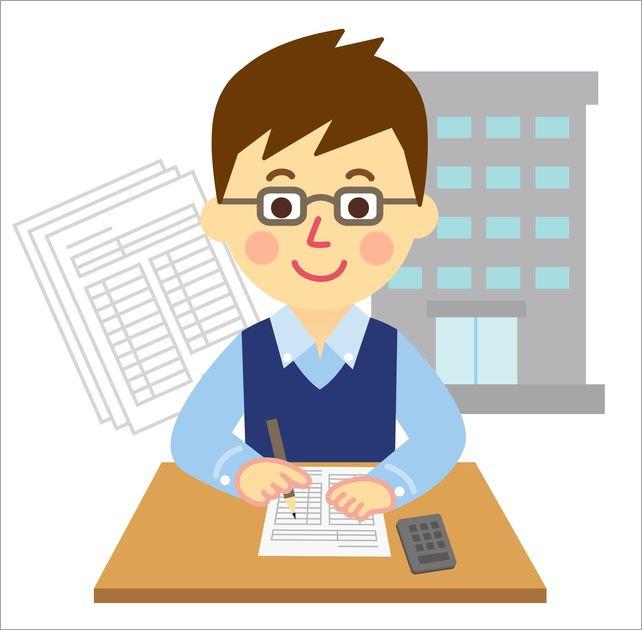 【会計士Xの裏帳簿】会計事務所職員のみなさん、「必要経費」の計算をして下さい!