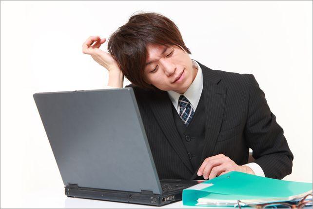【会計業界の転職失敗事例3】憧れのBig4税理士法人に転職できたが、業務が縦割りで部分的な業務しか出来なかった!