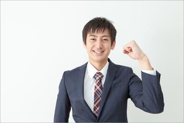 【転職成功事例 その16】経験の少なさは熱意でカバー!資産税に強い会計事務所へ転職したい