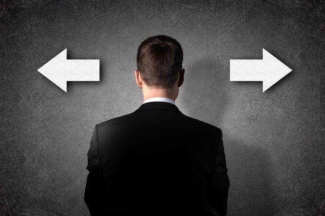 【転職成功事例 その18】迷ってもいい、でも転職の優先順位は明確に!  業務内容の幅を広げてキャリアアップにつながる転職を実現