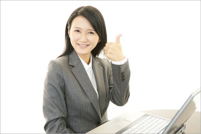 【転職成功事例 その20】キャリアアップ&年収アップ!希望をすべて実現した女性USCPAの転職事例