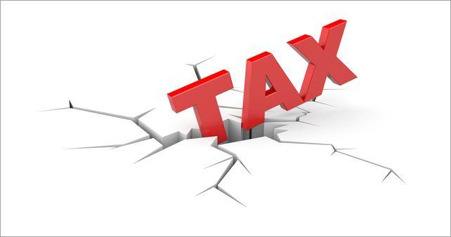 【会計士Xの裏帳簿】消費税増税の影響はまだ不明? 来年の4月以降が資金繰りの正念場