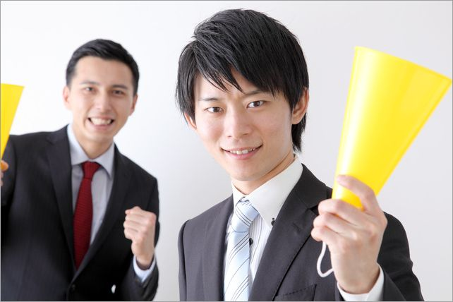 【転職成功事例 その21】無料の転職エージェントのサービスをフル活用した公認会計士転職成功事例