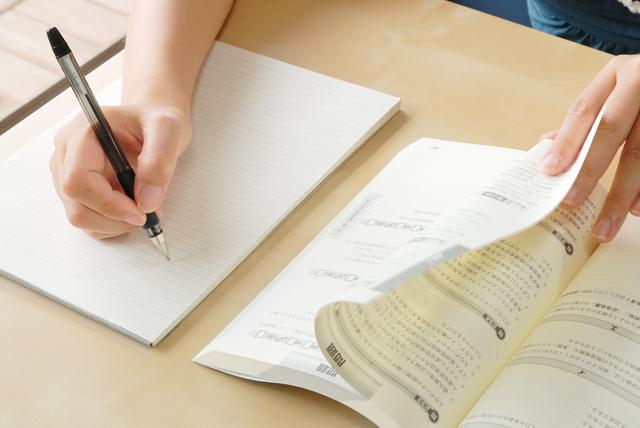 【会計士Xの裏帳簿】税理士試験受験申込者5000人減 「食えない士業」報道の影響も?