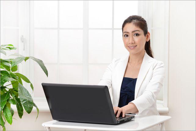 【転職成功事例 その22】BIG4税理士法人の激務からワークライフバランスのとりやすい大手企業の経理部門へ転職した女性税理士