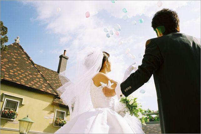 【コラム】 婚活に苦戦する会計人向けの戦略