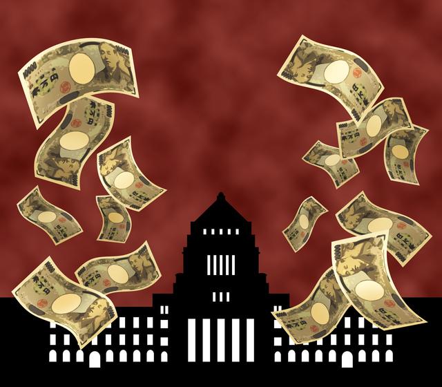 【会計士Xの裏帳簿】小渕大臣問題 政治資金監査人は気づかなかったのか