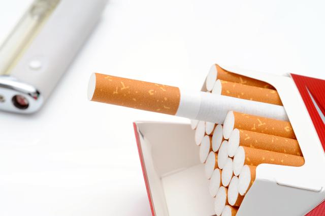 【会計士Xの裏帳簿】税額が倍増 「沖縄ブランド」のたばこはどうなる?