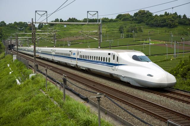 【コラム】北陸新幹線開通が地域に与える影響とは