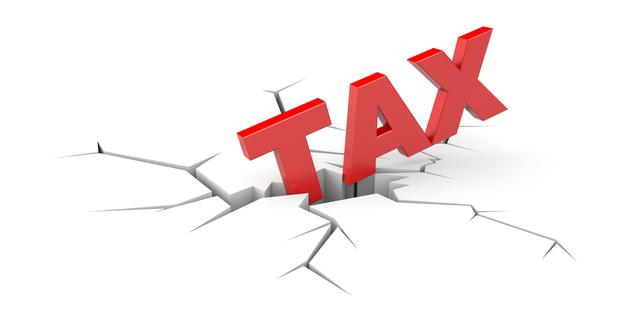 【コラム】軽減税率適用の弊害とは?