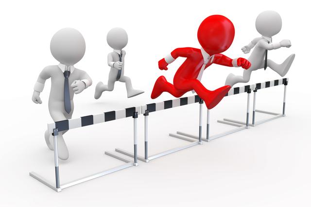 平成27年度税理士試験合格発表後の会計事務所転職市場の動向予想