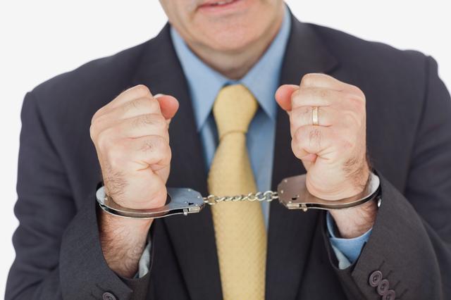 【コラム】悪質な場合は懲役刑も! 消費税不正還付申告の事例