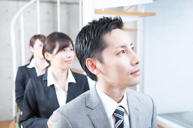 【コラム】税理士を知ってもらうための日税連の新しい取り組みとは