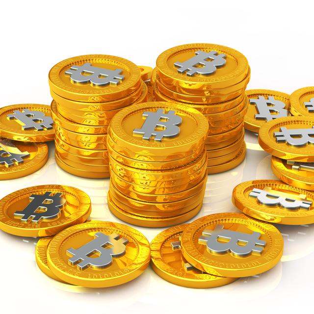 【コラム】仮想通貨購入時の消費税が非課税に? その影響は