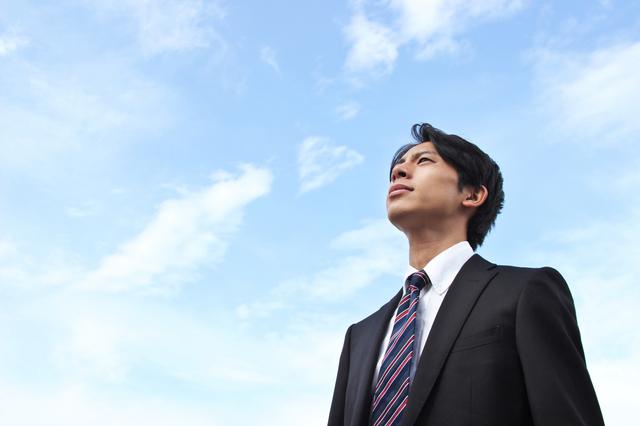 【税務スタッフの転職成功事例】異業種経験を活かして、理想の会計事務所に転職した20代男性・税理士科目合格者!