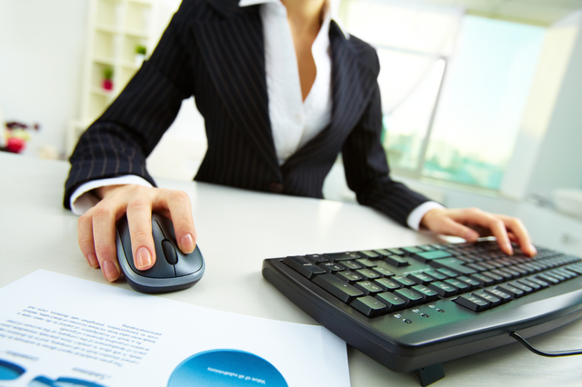 第2回 会計業界人のExcel講座 ~取引先情報を一発表示させよう~【コラム】